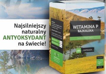 Zdrowie z Bajkału- tam gdzie przyroda spotyka się z niebem ?????